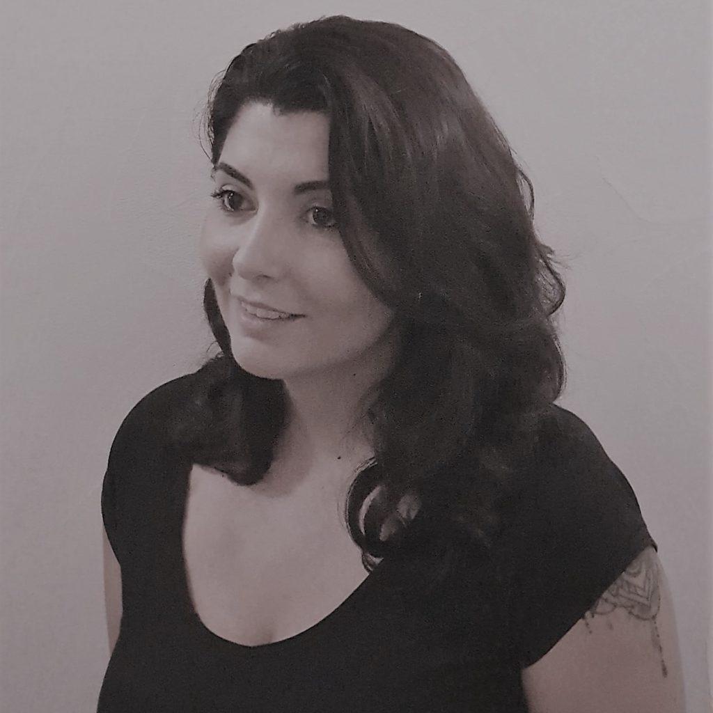 Cassandra Adolphe Pianelli
