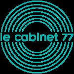 cabinet77