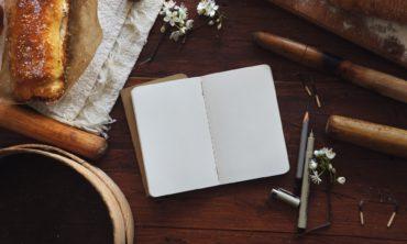 Ecrire son histoire