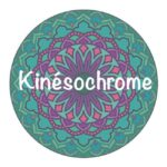 Kinesochrome
