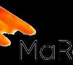 MaRaVal
