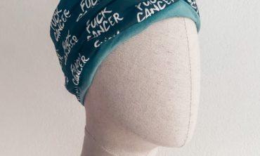 Projet Bonnets de Chimio